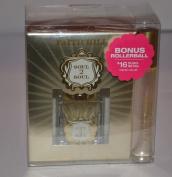 Faith Hill Soul to Soul Eau de Toilette Spray .150ml Plus Bonus Rollerball