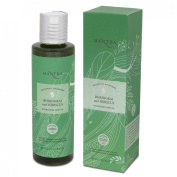 Bhringraj & Hibiscus Nourishing Hair Oil