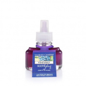 Yankee Candle Vineyard Scent-Plug Air Freshener Refill, Fruit Scent