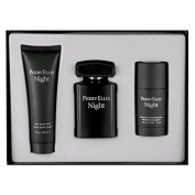 PERRY ELLIS NIGHT by Perry Ellis Gift Set for MEN