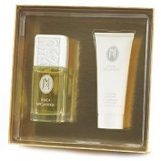 Jessica Mcclintock By Jessica Mcclintock For Women. Gift Set