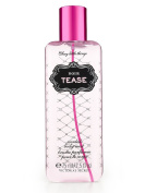 Victoria's Secret Sexy Little Things Noir Tease Mist 70ml Travel size