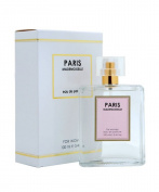 Paris Mademoiselle Perfume for Women 100ml