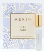 AERIN 'Lilac Path' Eau de Parfum Spray 0.07oz/2ml Carded Vial