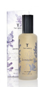Thymes Cologne, Lavender, 50ml Bottle