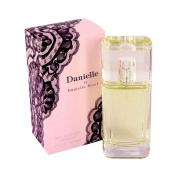 Danielle by Danielle Steel Eau De Parfum Spray 100ml for Women