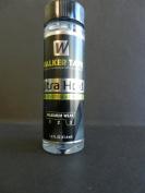 *NEW* Ultra Hold Acrylic Adhesive 40ml w/Brush Applicator