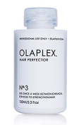 Olaplex Hair Perfector No 3 100ml