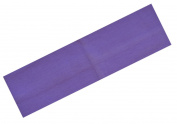 1 Dozen 6.4cm Cotton Soft and Stretchy Headbands Official Funny Girl Designs Cotton Headbands