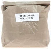 Henna-Light Mountain (bulk) - Light Brown 0.5kg