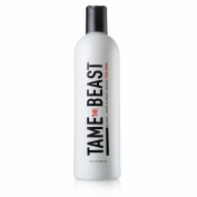 Tame the Beast Beard, Hair & Body Wash for Men