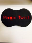 Hair Sponge for twists/coils