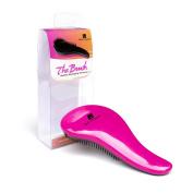 Best Hair Detangler Brush by Bella Eleganze Beauty Supplies