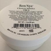 Ben Nye Clown White Makeup