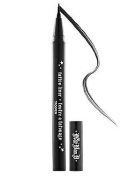 Kat Von D Tattoo Liner Trooper 0ml