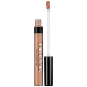 Bare Minerals Stroke of Light Eye Brightener in Luminous 4