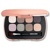 Bare Minerals The Posh Neutrals Eyeshadow 8.0 5ml