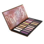 Coastal Scents Revealed 3 Palette, 10ml