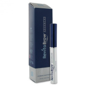 RevitaBrow Eyebrow Conditioner 3.0ml / 0.101oz