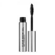 ANASTASIA BEVERLY HILLS - Clear Brow Gel