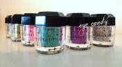 Eye Candy Beauty Treats Loose Glitter Powder. NYX