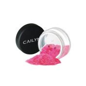 Cailyn Carnival Glitter, Punk Rock