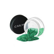 Cailyn Carnival Glitter, Wander Lust