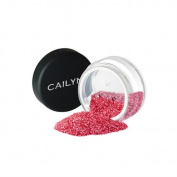 Cailyn Carnival Glitter, Sugar and Spice