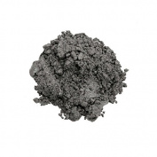 Bella Terra Mineral Shimmers