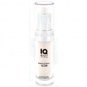 IQ Beauty Skin Luminizer Sheer Activity Glow - 15ml