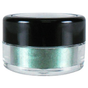 Purity Mineral Eyeshadow (Shimmer) - Emerald City