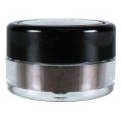 Purity Mineral Eyeshadow (Matte) - Mocha