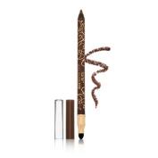 Tarte Cosmetics Skinny SmolderEYES Amazonian Clay Waterproof Liner 0ml