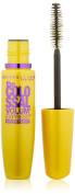 Maybelline New York The Colossal Volum' Express Waterproof Mascara, Classic Black 241, 0.27 Fluid Ounce