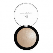 e.l.f. Studio Baked Highlighter 83704 Moonlight Pearls