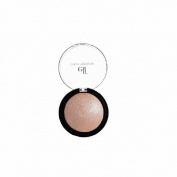 e.l.f. Studio Baked Highlighter 83706 Blush Gems NET WT.5ml