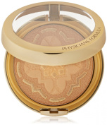 Physicians Formula Argan Wear Ultra-Nourishing Argan Bronzer, Light Bronzer, 10ml