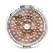 Physicians Formula Mineral Glow Pearls Powder Palette, Bronze Pearl 7043 10ml