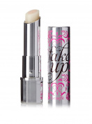 Benefit Cosmetics Fake Up 01 Light 5ml