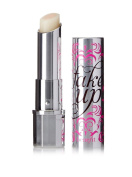 Benefit Fake Up - Medium