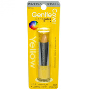 Physicians Formula Gentle Cover Concealer Stick, Yellow, 5ml