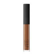 NARS Radiant Creamy Concealer, Cacao by NARS