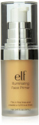 e.l.f. Studio Illuminating Face Primer, 15ml