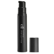 E.l.f. Hydrating Under Eye Primer, 10ml