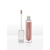 ARTISTRY Light Up Lip Gloss - Champagne