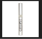City Cosmetics City Lips Advanced Formula Lip Plumper 5ml