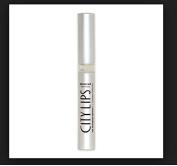 City Cosmetics City Lips Advanced Formula Lip Plumper 5ml