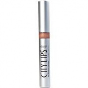 City Lips Advanced Formula Lip Plumper Nude York