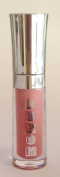 Buxom Full-On Lip Polish Lip Plumping Gloss SOPHIA (sweetheart pink) .210ml