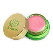 Tata Harper Volumizing Lip & Cheek Tint .440ml - Very Charming